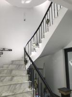 cho thuê biệt thự đã hoàn thiện 999 nội thất làm văn phòng tại kđt xuân phương viglacera