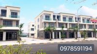 mời thuê nhà 3 tầng mới xây tại kđt belhomes centa city vsip bắc ninh