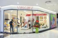 093 414 2839 thương hiệu thời trang Vascara cần thuê mb thành phố Hồ Chí Minh