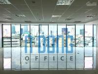 cho thuê văn phòng pax sky 9 đường đề thám quận 1 dt 210m2 giá 879320đm2