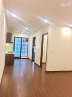 gấp cho thuê căn hộ căn 2pn đồ cơ bản diện tích 80m2 lh mr 0343359855