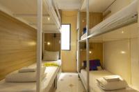cho thuê giường tầng homestay giá sinh viên