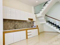 nhà đẹp bình nhâm phong cách hiện đại diện tích sàn 220m2 đường 5m sổ riêng bao sang tên