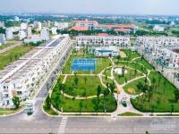 ký gửi nhà phố lovera park khang điền dt 5x15m view cv 45 tỷ 7x15m nội khu 5tỷ lh 0902866833