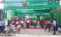 090 267 9991 Mr Kì Giám Đốc siêu thị Coop Food cần thuê nhà tại thành phố HCM