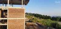 bán căn biệt thự flc hạ long view trực diện vịnh 300m2 đã xây thô bán 108 tỷ