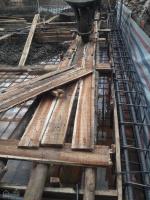 nhà xây mới cạnh cầu thanh trì giáp cự khối hoàn thiện 1418 tỷ xây thô 1288 tỷ hoàn thiện theo ý