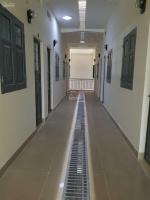phòng cho thuê 373 hà huy giáp quận 12