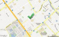 Cần mua gấp gấp nhà liền kề, trục đường Nguyễn Chánh, Nam Trung Yên. Tầm 28 tỷ
