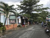 bán đất trường thọ dt5x24120m2 nằm trong khu đắc địa trường thọ