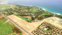 đất biển queen pearl trung tâm du lịch mũi né phan thiết giá tốt nhất chính chủ chỉ từ 13 tỷlô