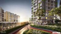 căn hộ celadon city nơi an cư lý tưởng đầu tư sinh lãi đỉnh cao cuộc sống hiện đại