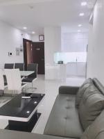 cần bán gấp căn hộ chung cư everrich infinity 87m2 2pn full nt giá 54tỷ 0933407507 gặp ngân