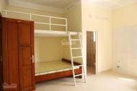 căn hộ mini mới 100 full nội thất giá bình dân không giới hạn người ở lh 0849068093