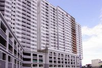 bán căn hộ sắp bàn giao giá tốt nhất thị trường 2pn 2wc 68m2 giá chỉ 2 tỷcăn lh 0901 361 345