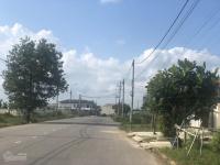 bán đất khu khoá bảo tp đông hà giá từ 13 tỷ lô lh 0931195888