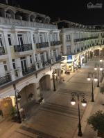nhà phố tạ quang bửu 725m2 giá 125 tỷ khu pegasuite cao cấp nhất quận 8
