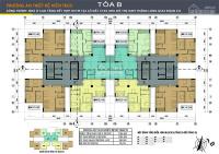 chọn ngay căn hộ 2pn 85m2 udic westlake chỉ với 32 tỷ full nội thất h trợ vay ls 0