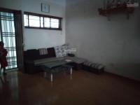 cần bán lại căn hộ tầng 9 2 ngủ 62m2 tại tòa ct6 xa la