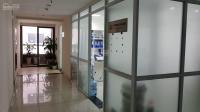 cho thuê văn phòng tại meco complex nhiều diện tích giá rẻ