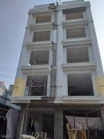 nhà mới xây ngô quyền hđ 33m2x5t 32tỷ nằm sát trục chính ngô quyền ô tô đ cửa 0818722362