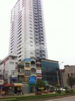 chính chủ bán căn 127m2 thuỷ lợi tower 28a lê trọng tấn hà đông giá 125trm2 lh 0977935365