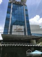 bán gấp tòa building cửu long diện tích 93x30m kết cấu hầm 7 lầu cho thuê 37024 triệuth 95 tỷ