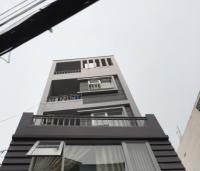 bán gấp nhà bàu cát 2 dt 4 x 14m trệt 2 lầu sân thượng 3 tấm giá 93 tỷ lh 0949474974