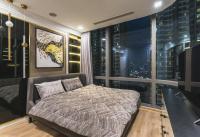 bán căn hộ chung cư q7 boulevard quận 7 40 triệum2