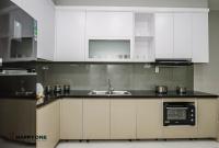cần bán ra căn hộ chung cư tại thủ dầu một bình dương giá thấp vì không có nhu cầu sử dụng