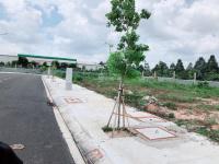 bán đất ngay phương nam resort mt vĩnh phú 38 thuận an sổ riêng 100 thổ cư giá chỉ 957tr125m2
