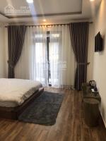 khách sạn 10 phòng đường trần phú trung tâm đl bán khách sạn mới xây dựng đường trần phú