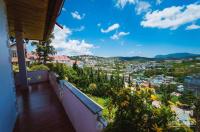 gđ định cư cần bán gấp biệt thự villa 1500m2 view đẹp nguyễn trung trực p4 diện tích đất 1500m2