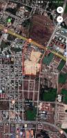 bán đất nền tại khu dân cư vip ngay tâm tp bà rịa giá còn ưu đãi chiết khấu lh 0938383279