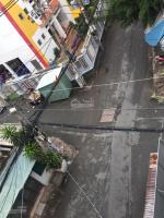 nhà phố 2 mặt tiền 1 trệt 2 lầu góc ngã 4 thuận tiện cho văn phòngkinh doanhdecor theo yêu cầu