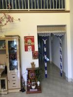 cho thuê nhà cấp 4 nguyên căn và hai phòng trọ tại trần quý cáplh 0949112113