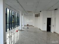 cho thuê nhà mặt phố 22 trần nhật duật lô góc 70m2 x 2 tầng mặt tiền rộng 12m lh 0974433383