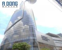 cho thuê văn phòng bitexco financial tower đường hải triều quận 1 dt 3961m2 giá 456trtháng