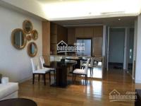 cần cho thuê gấp nhiều căn hộ việt đức complex giá tốt nhất lh 0899511866