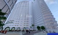 15 căn hộ gateway vũng tàu suất nội bộ thanh toán 15 view biển lh 0917500178 a tâm zalo