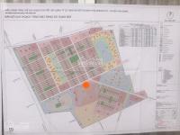 chính chủ bán đất đấu giá mặt đường thôn 14 nghĩa trụ nằm trong lõi dự án dreamcity hưng yên