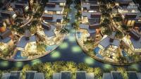 mua đất nền biệt thự tại siêu dự án one world regency nhận ngay 5 chỉ vàng 9999