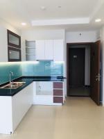 chính chủ kẹt tiền cần bán căn pegasuite 60m2 giá 2tỷ2 hướng đông bắc lh 0938820797 a dương