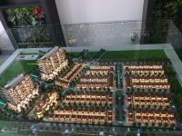 đất nền khu dân cư cao cấp 4 mặt tiền trung tâm tp bà rịa 158trm2 lh 0938 632 078 ms nguyệt