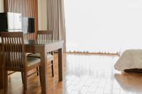 cho thuê nhà đào tấn làm chdv 95m2x8 tầng 12 căn studio 1pk 2pn full đồ cao cấp lh a hà094113905