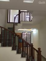bán nhà yên ngưu thanh trì dt 35m2 nhà mới ở ngay giá 1 tỷ 890 lh 0833333306
