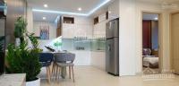 bán căn hộ rẻ nhất pcc1 thanh xuân chỉ 18 tỷcăn 2 3pn tặng nội thất lên tới 45 triệu