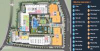 căn hộ akari city nam long mặt tiền đại lộ võ văn kiệt mở bán gđ1 giá 32trm2 lh 0937934496