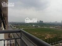 chính chủ bán căn góc tầng đẹp chung cư ngoại giao đoàn giá 259trm2