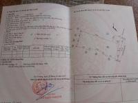 bán lô đất vip 420m2 đất mặt đường điện biên phủ tp hải dương liên hệ 0983563571